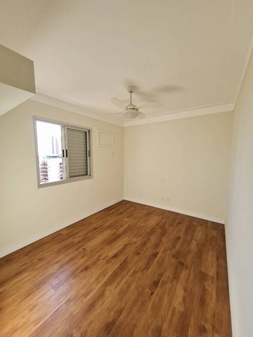 Apartamento para venda com 150 metros quadrados com 3 quartos em Santa Fé - Campo Grande - - Foto 6