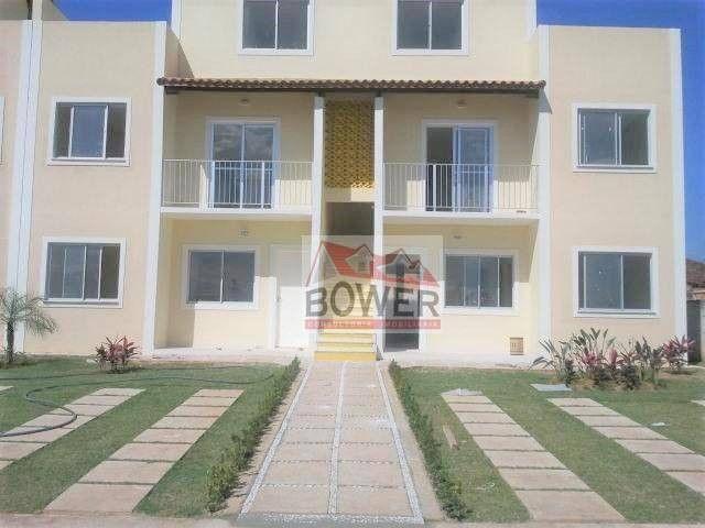 Cobertura com 3 dormitórios, 70 m² - venda por R$ 165.000,00 ou aluguel por R$ 950,00/mês