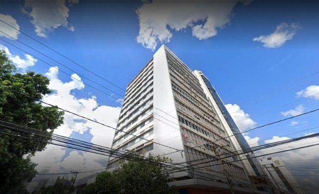Capta Leilões vende Ed. Rachid Neder Rua Barão do Rio Branco/MS - Foto 3