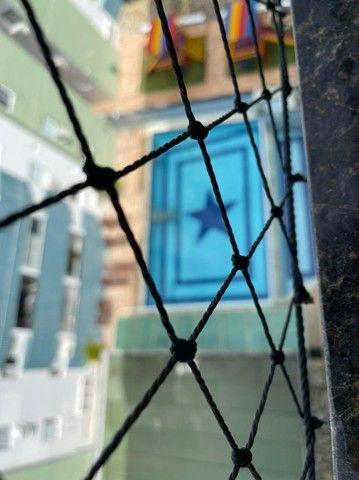 Apartamento Ao Lado da Unipê - Foto 12