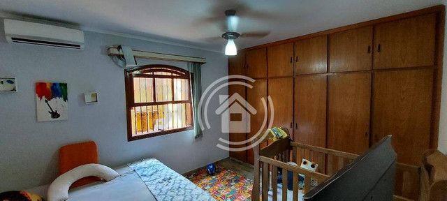 Casa com 3 dormitórios à venda, 167 m² por R$ 395.000,00 - Piracicamirim - Piracicaba/SP - Foto 15
