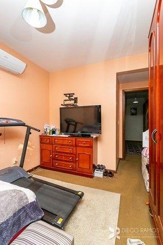 Apartamento à venda com 2 dormitórios em Petrópolis, Porto alegre cod:19349 - Foto 14