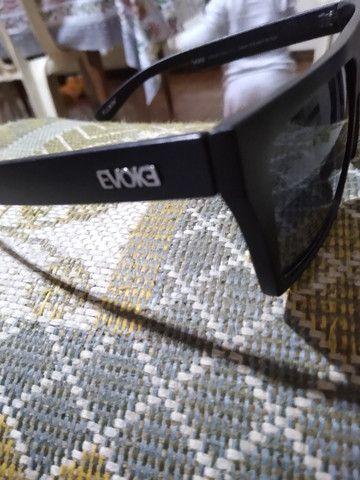 Óculos Evoke - evk 15 afroregae - Foto 3