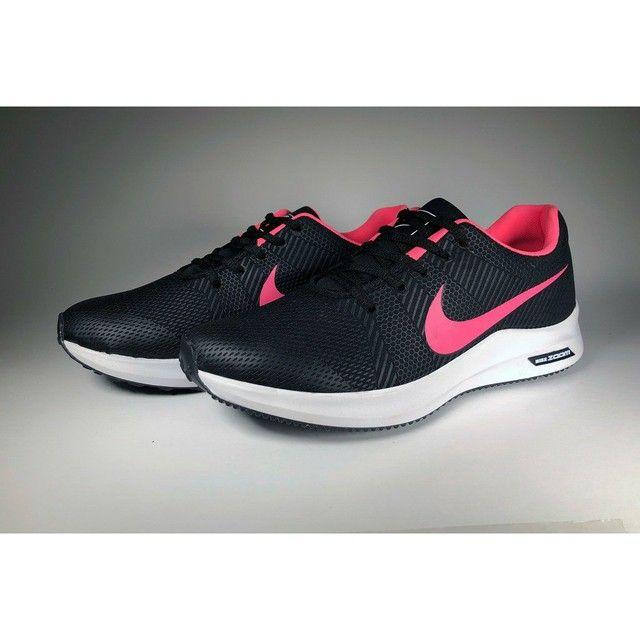 Tênis Nike Feminino - Foto 4