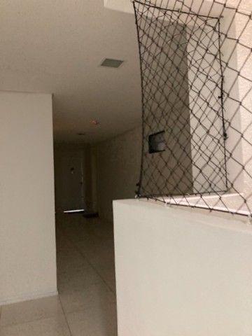 Vendo Apartamento com 2 quartos área de lazer. - Foto 9