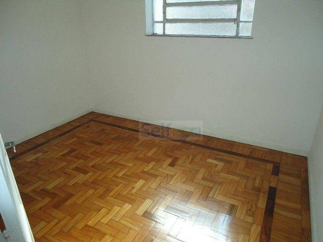 Apartamento com 2 dormitórios para alugar, 76 m² por R$ 1.300,00/mês - Icaraí - Niterói/RJ - Foto 6