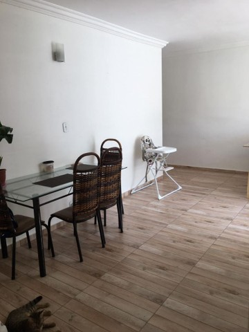 Vendo excelente apartamento no Condomínio Barramar - Foto 9