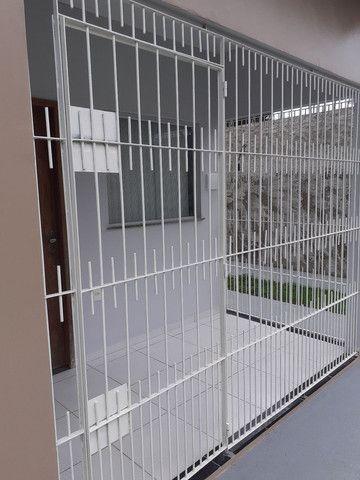 Casa em Castanhal próx Assaí BR 316 Terreno 10x30 - Aceito Carro - Foto 5