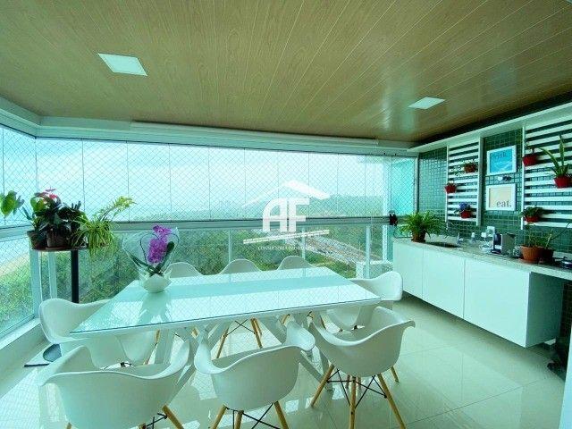 Apartamento Alto padrão com vista para o mar - Edifício Green Village - Foto 2