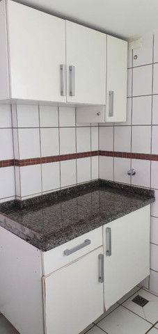 Barbada !!!! apartamento no Edifício Villagio Piemonte - Foto 8