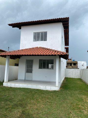 VG Casa em Tamandaré, 2 quartos com suítes prox ao sesi  - Foto 6