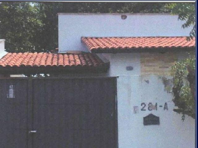 Casa plana em Horizonte Ce - Foto 2