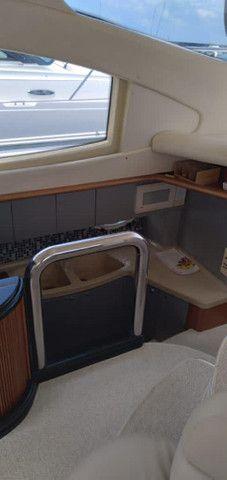 Intermarine, 50 - Foto 14