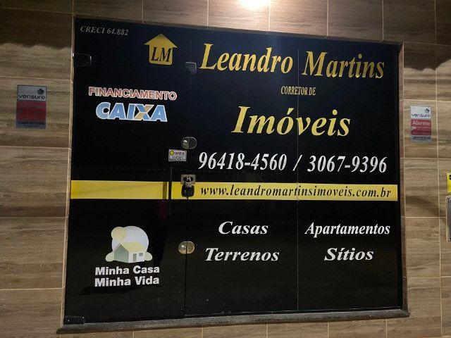 Em Construção / Linda e ótima casa primeira locação em itaipuaçu !!  - Foto 20