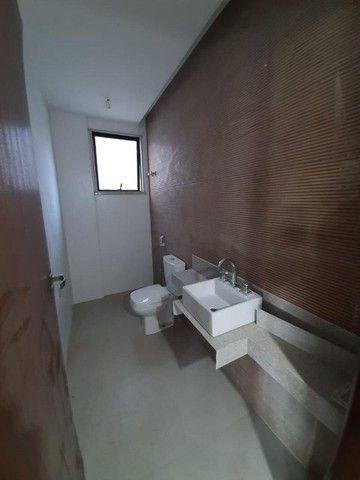 Casa com 3 dormitórios, 190 m², R$ 1.360.000 - Vargem Grande - Teresópolis/RJ. - Foto 7