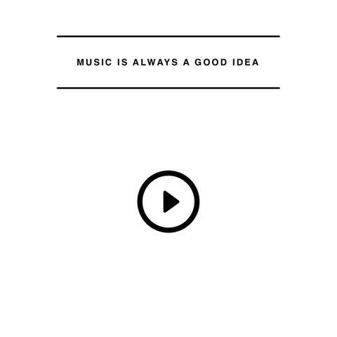 Piano - Eventos (música ao vivo)