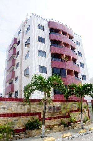 Apartamento prox. a praia em Manaíra