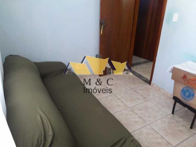 Apartamento à venda com 3 dormitórios em Vila da penha, Rio de janeiro cod:MCAP30027 - Foto 13