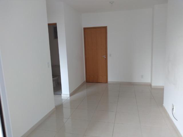 Apartamento 2 Quartos, 0Km - Morada de Laranjeiras - Foto 6