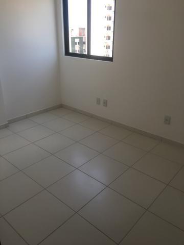 Apartamento nascente com 3/4 + quarto opcional ( últimas unidades com desconto ) - Foto 14