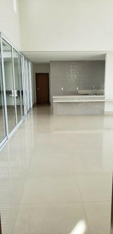 Casa Térrea no Condomínio Florais dos Lagos com 4 suítes - Foto 6