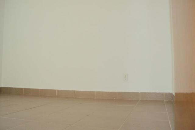 Apartamento de 2 quartos - Ed. Rossi Ideal Brisas. (62)3251-6120 - Foto 9