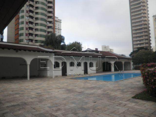 Casa para alugar com 4 dormitórios em Jardim, Santo andré cod:2289 - Foto 19