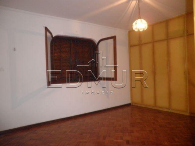 Casa para alugar com 4 dormitórios em Jardim, Santo andré cod:2289 - Foto 11