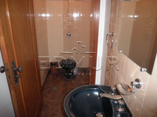 Casa para alugar com 4 dormitórios em Jardim, Santo andré cod:2289 - Foto 4