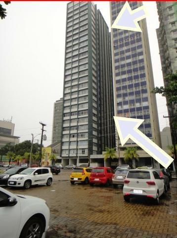 Apartamento 3 Quartos, 104,80 M², Rua da Aurora, Boa Vista