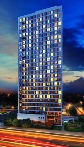 Apartamento No Pina\ 36 á 56 - 1 ou 2 Qts \Cond Fechado\ Parque Shopping (81) 99646-6391