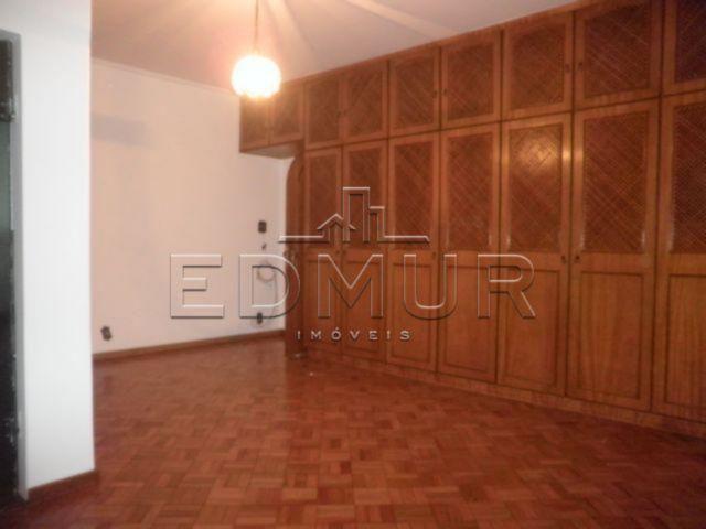 Casa para alugar com 4 dormitórios em Jardim, Santo andré cod:2289 - Foto 13