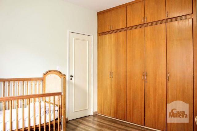 Casa à venda com 4 dormitórios em Minas brasil, Belo horizonte cod:245942 - Foto 8