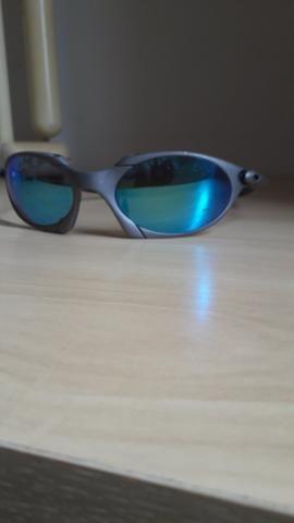 e0a94d3dc Óculos de sol oakley r1 - Bijouterias, relógios e acessórios - Santa ...