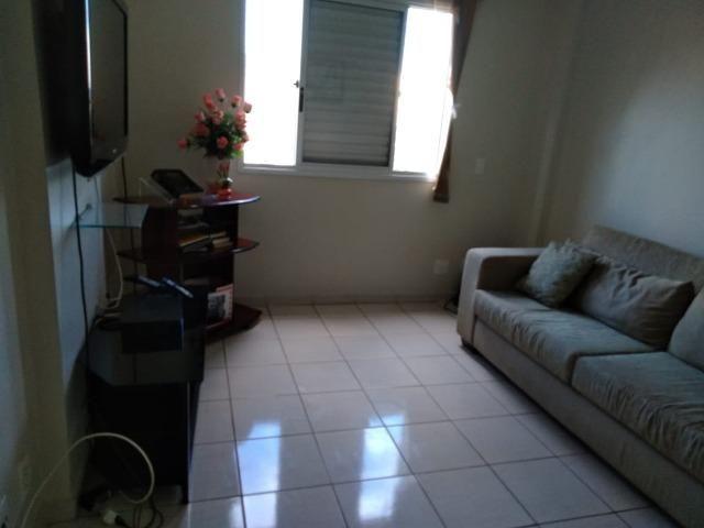 Apartamento Top 04 quartos Rua 03 Aguas Claras Localização privilegiada - Foto 12