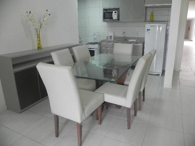 Flats no Muro Alto Clube Residence - Foto 6