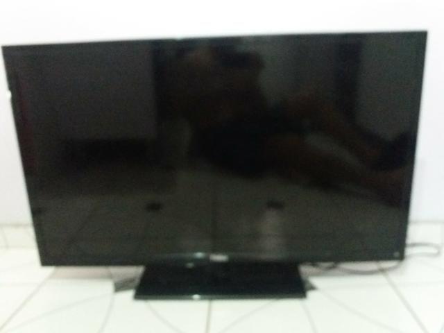 c5a36b7cc TV Philco 40
