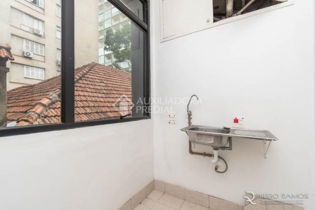 Escritório para alugar em Independência, Porto alegre cod:290240 - Foto 15
