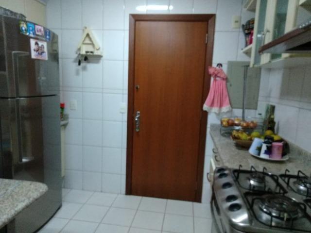 Apartamento Top 04 quartos Rua 03 Aguas Claras Localização privilegiada - Foto 10