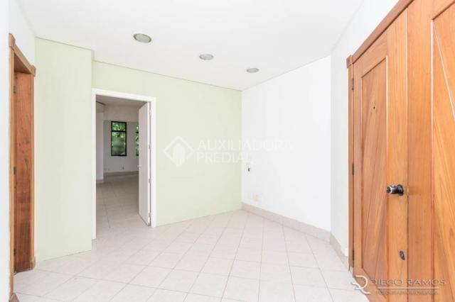 Escritório para alugar em Independência, Porto alegre cod:290240 - Foto 17