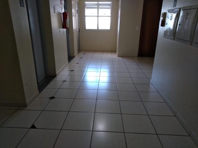 Apartamento Top 04 quartos Rua 03 Aguas Claras Localização privilegiada - Foto 19