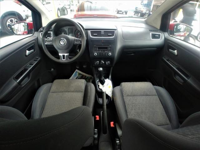 VW Fox 1.6 completo!!! - Foto 11