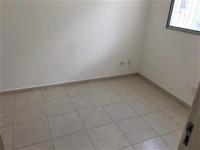 Apartamento 2 quartos, 2º andar no cond. Viva Juara em Jacaraípe - Foto 5