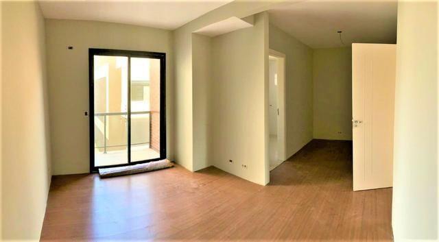 Sobrado Triplex 203 m², 4 quartos, 4 vagas de garagem, Hugo Lange - Foto 10