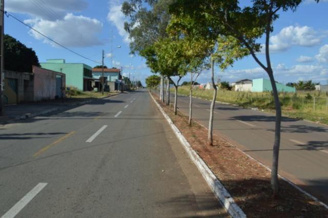 Casa Kitinetes Kits Residencial Itaipu, Residencial Itaipu - Foto 10