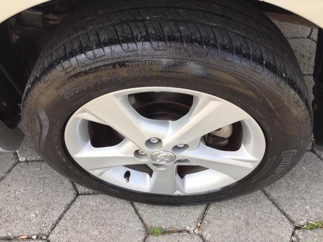 "Toyota Corolla Xei Apenas 80.810 Único Dono - Proposta S/Troca ""Ligue"" - Foto 11"