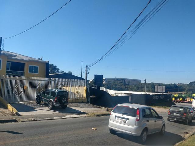 Casa vendo - Foto 11