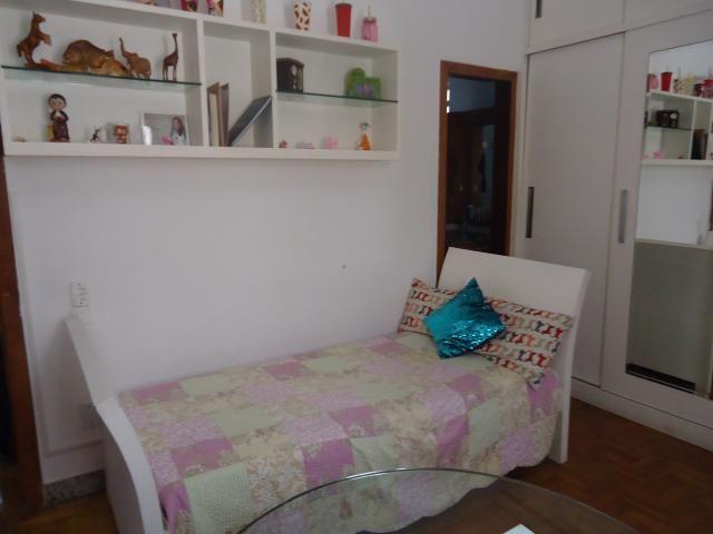 Casa à venda com 5 dormitórios em De lourdes, Vitória cod:1611-C - Foto 12