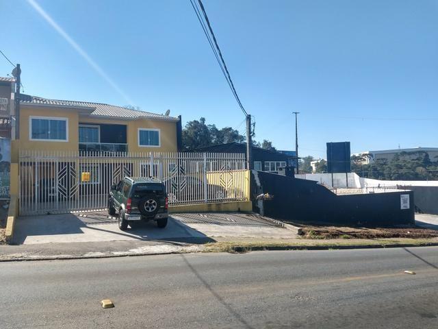 Casa vendo - Foto 12