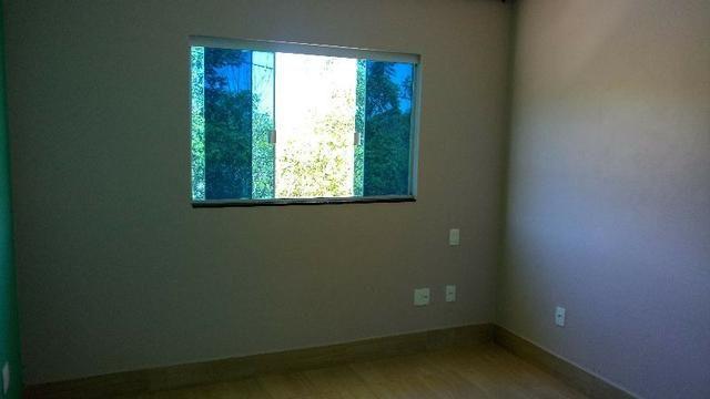 Casa 5 quartos - Em condomínio Regularizado - Condomínio Santa Monica DF - Foto 8